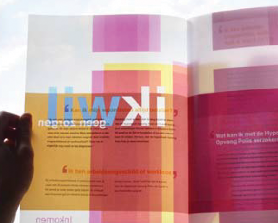 Cardif | brochures